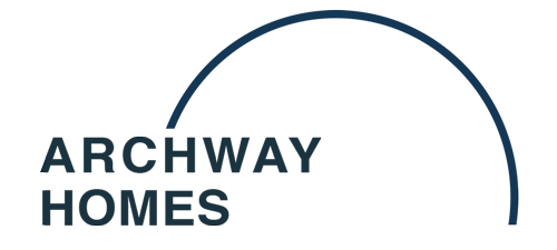 Archway Homes